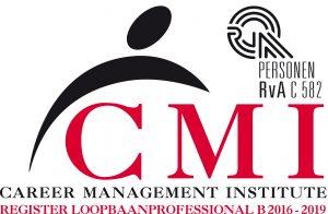 CMI-logo concultant 2016-2019 B out